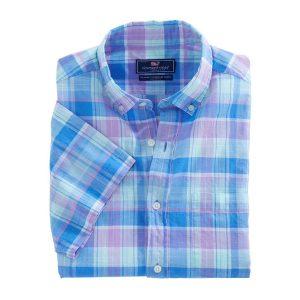 permium-shirts