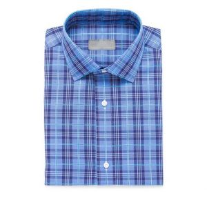 Clearance-Shirts