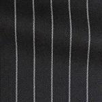 chalkstripe-803