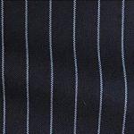 chalkstripe-807