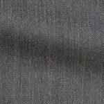 chalkstripe-853