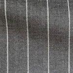 stripe-829greywhitestripes