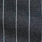 stripe-830darkgreywhitestripes