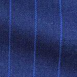 stripe-832lightnavybluebluestripes