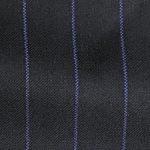stripe-834oxfordbluepurplestripes
