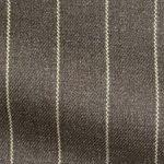 stripe-835coffeelightbrownstripes
