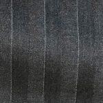 stripe-836darkgrey2tonewhitestripes