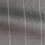 stripe-840greywhitestripes