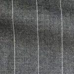 stripe-841middlegreywhitestripes