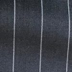 stripe-842darkgreywhitestripes