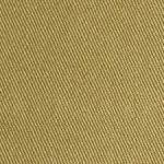 chino-807-yellowishkhaki