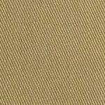 chino-808-yellowishkhaki