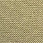 chino-809-yellowishkhaki