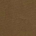 chino-815-brown