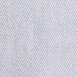 chino-819-white