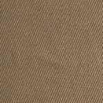 strethchino-828-khaki
