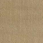 strethchino-829-khaki