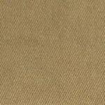 strethchino-830-khaki