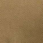 strethchino-831-yellowishkhaki
