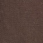 strethchino-833-darkbrown
