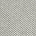 strethchino-834-grey