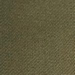 strethchino-837-armygreen