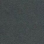strethchino-838-bluegrey