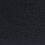 strethchino-842-midnightblue